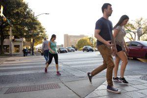 Austin_Pedestrians-300x200