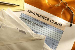 Insurance-claim-form-Insurance-300x200