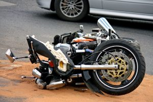 Motorcycle-accident1-300x200