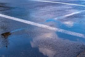 wet-roadway